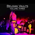 Belgian Vaults.. -Lp+Cd-