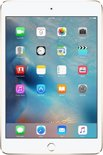 KPN Postpaid Apple iPad mini 4 WiPostpaidFi 16GB gold