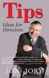 TIPS, Ideas for Directors