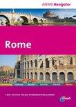 ANWB Navigator / Rome