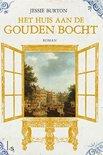 Het huis aan de Gouden Bocht