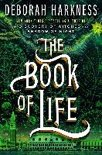 (03): Book of Life