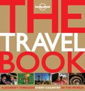 Lonely Planet The Travel Book Mini