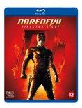 Daredevil - Director's Cut (Blu-ray)