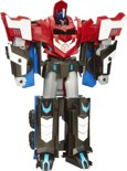 Transformers Mega Optimus Prime - Robot