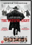 Dvd Hateful Eight, The Nl