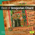 Best Of Chant