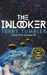 The Inlooker