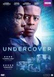 Undercover (BBC) - Seizoen 1