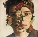 Shawn Mendes (Deluxe Edition)