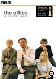 The Office - Seizoen 2