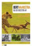 Bert Haanstra - Bij De Beesten Af
