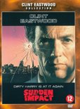 Dirty Harry 4: Sudden Impact