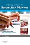 Introduction to Research for Midwives