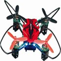 Carrera RC Micro Quadcopter - Drone