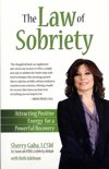 The Law of Sobriety