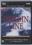 The Onedin Line - Seizoen 5