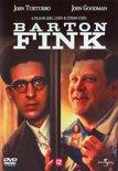 Barton Fink (D)