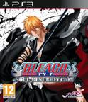 Bleach: Soul Resurreccion Ps3