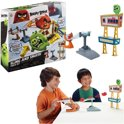 ANGRY BIRDS TRACK PLAYSET