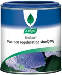 A.Vogel Linoforce - 200gr korrels  - Voedingssupplement
