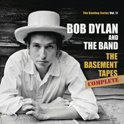 The Bootleg Series Vol. 11: The Basement Tapes Complete (CD+LP) (Boxset)