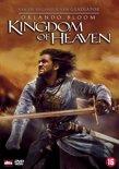 Kingdom Of Heaven (1DVD)