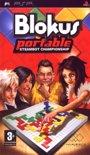 Blokus Portable - Steambot Championship