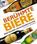 - Berühmte Biere