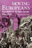Moving Europeans