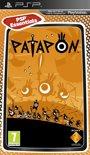 Patapon - Essentials Edition