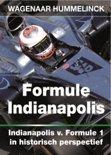 Formule 1 - ABC