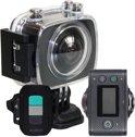Bekijk vergelijkbare 360 graden camera's