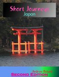 Short Journeys: Japan