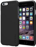 Incipio Feather iPhone 6 Black