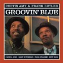 Groovin' Blue -Ltd-