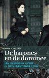 De barones en de dominee