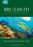 BBC Earth Collection - Great Barrier Reef