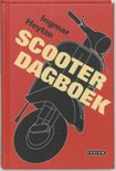 Scooterdagboek