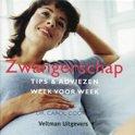 Zwangerschap tips & adviezen