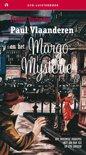 Paul Vlaanderen en het margo mysterie (luisterboek)