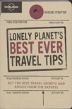 Lonely Planet Travel Tips