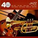 Alle 40 Goed - Jazz