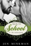 Back to school 3 - Back to school (3 - De ontknoping)