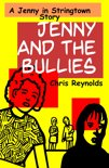 Jenny and The Bullies
