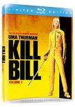 Kill Bill 1 (Metal Case) (L.E.)