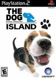 The Dog Island - Engelse versie