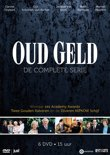 Oud Geld - Compleet