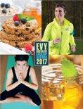 Evy gruyaerts hardloop agenda 2017