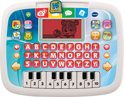 VTech PreSchool Junior Tablet - Leercomputer